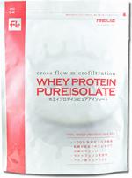 w_p_pureisolate_1