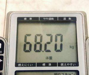 85D562B2-01E4-4929-B502-A470B114F863